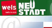 Wels Neustadt