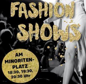 fashionshows