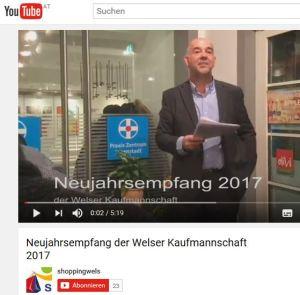 njempfang2017